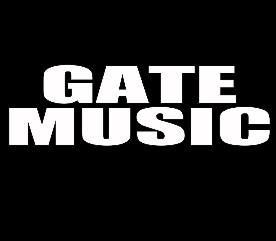 Gate Music Club