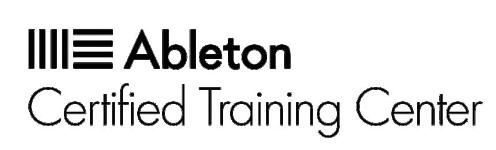 认证logo.png